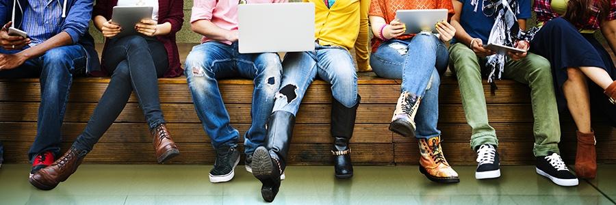 Insurance for Millennials