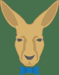 Roo_Large_Logo_JSG-1